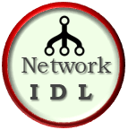 Network DL
